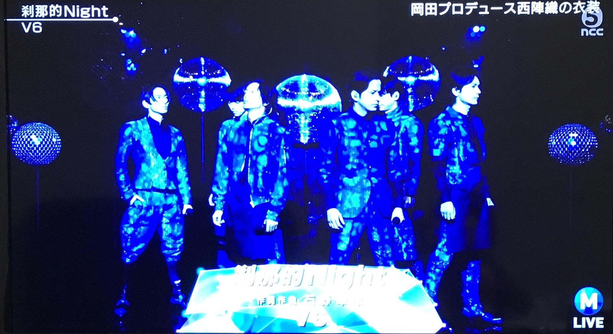 f:id:idehazuki:20170820110239j:image