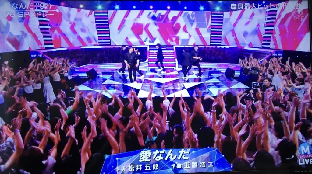 f:id:idehazuki:20170827081514j:plain