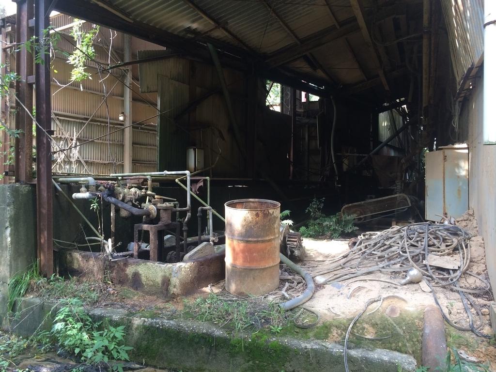 H工業-3