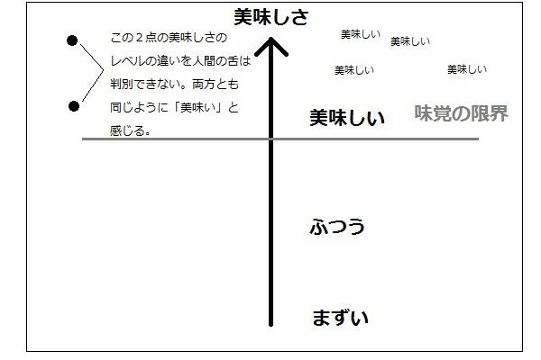 f:id:ideo-map:20170131154243j:plain