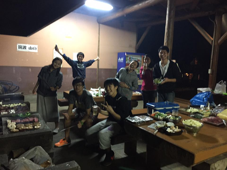 f:id:idfc-jp-2016:20161011171055j:plain
