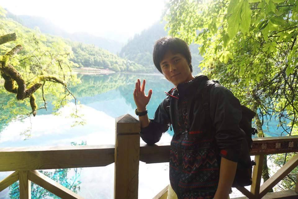 f:id:idfc-jp-2016:20170210124644j:plain
