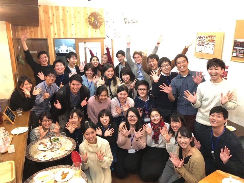 f:id:idfc-jp-2016:20181111014801j:plain