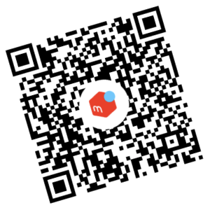 f:id:idhitsu:20191206162656p:plain