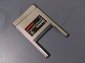 CF-PCMCIAアダプタ