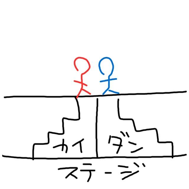f:id:idol8er:20171113154559j:image