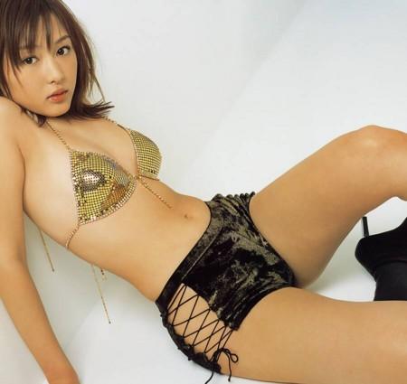 杏さゆりの画像55558