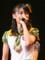 [大島優子(AKB48)]