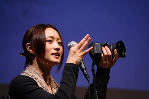 上村愛子の画像 p1_5