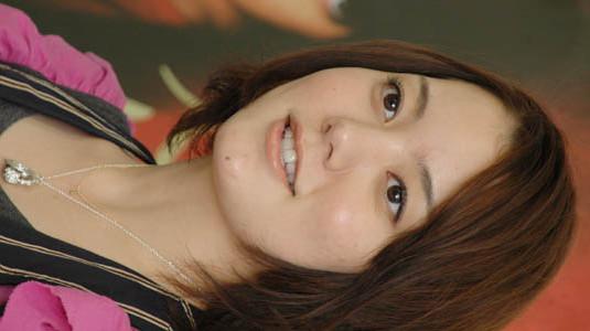 鈴木杏の画像 p1_4