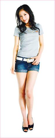 水沢エレナの画像 p1_6