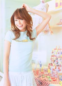 土岐田麗子の画像 p1_14