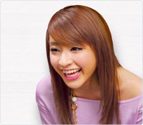 土岐田麗子の画像 p1_3