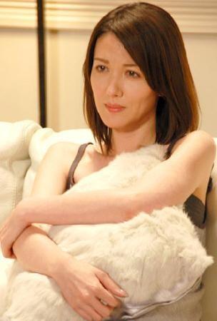 山本モナの画像 p1_25