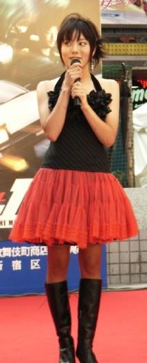 鈴木杏の画像 p1_22