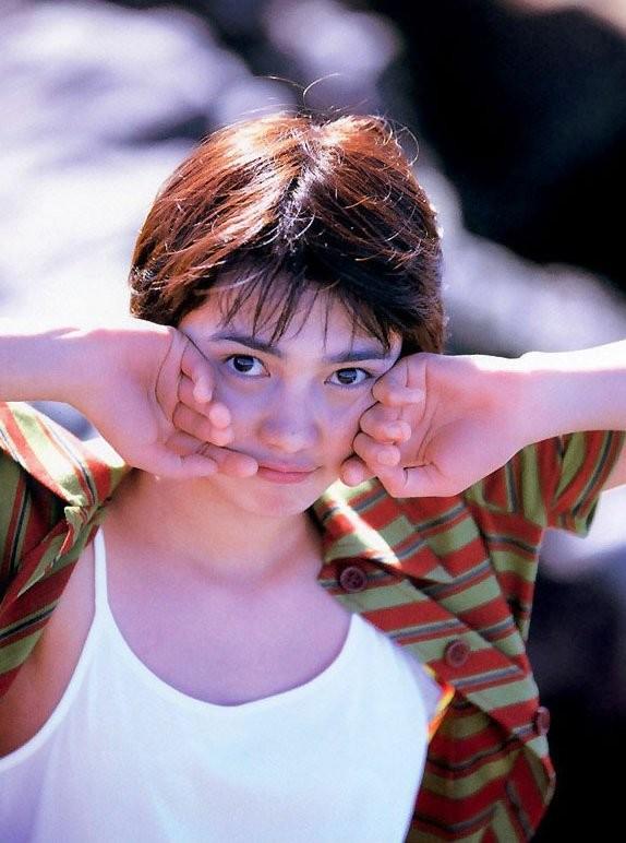 遠藤久美子の画像 p1_38