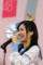 [大島麻衣(AKB48)]