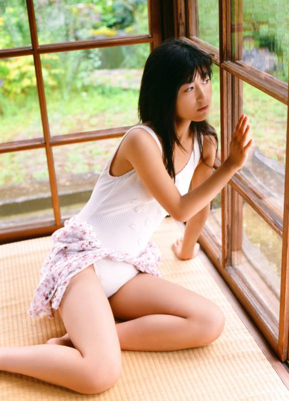 水沢奈子の画像 p1_28