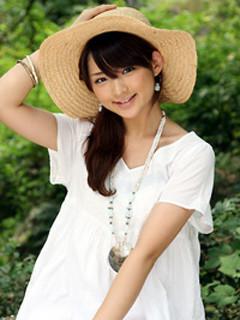 鈴木咲の画像 p1_11