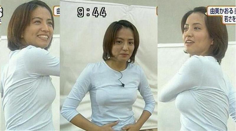 [赤江珠緒]