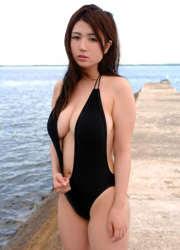 滝沢乃南の画像 p1_31