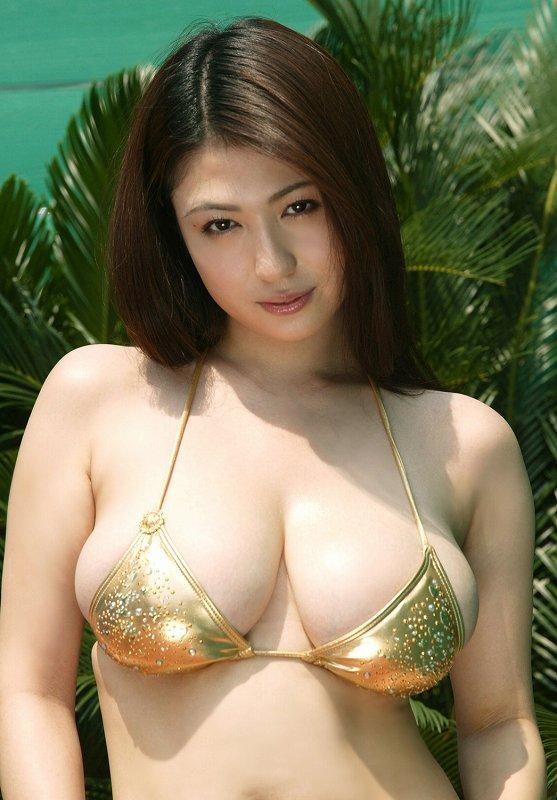滝沢乃南の画像 p1_27