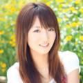 [佐藤由加理(AKB48)][(AKB48)]