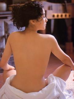 長山洋子の画像 p1_5