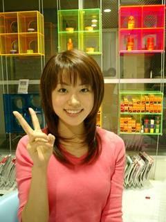 本田朋子の画像 p1_9