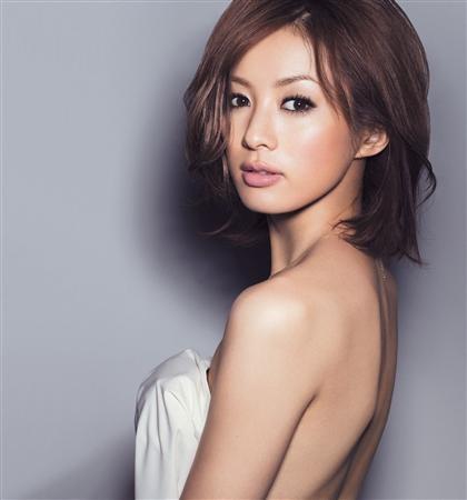 個別「[高垣麗子]」の写真、画像 - idolink3's fotolife
