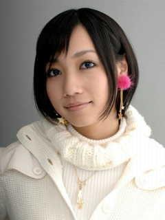 出典:http//f.st,hatena.com. のっち髪型14