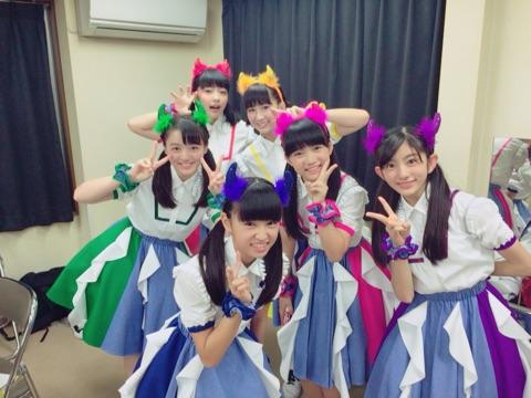 f:id:idolkowai:20161030214537j:plain