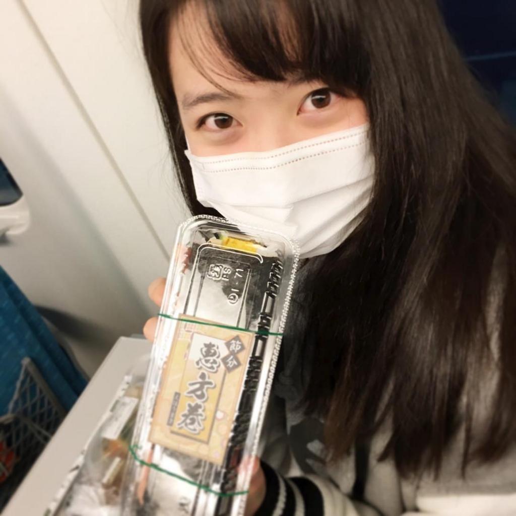 f:id:idolkowai:20170209220917j:plain