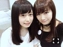 f:id:idolkowai:20170226113428j:plain