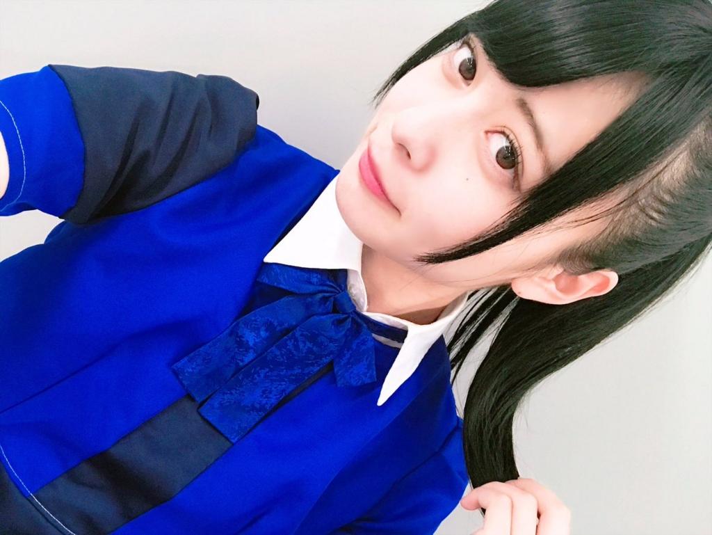 f:id:idolkowai:20170408163533j:plain