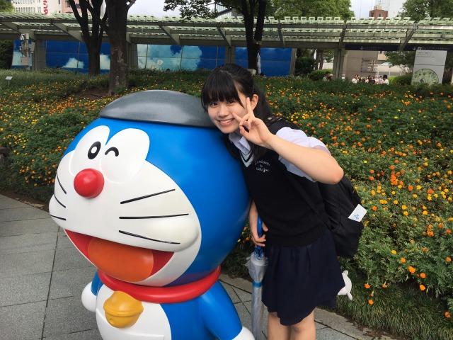 f:id:idolkowai:20180125001839j:plain