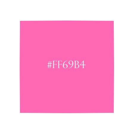 f:id:idoltoidol:20180626174416p:plain