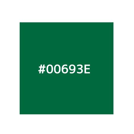 f:id:idoltoidol:20180718235659p:plain