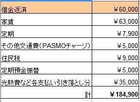 f:id:idononakanokaeru:20180117222818j:plain
