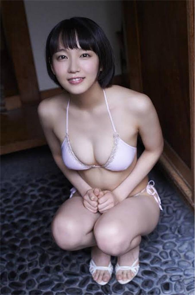 f:id:idoooll:20200606115126j:image