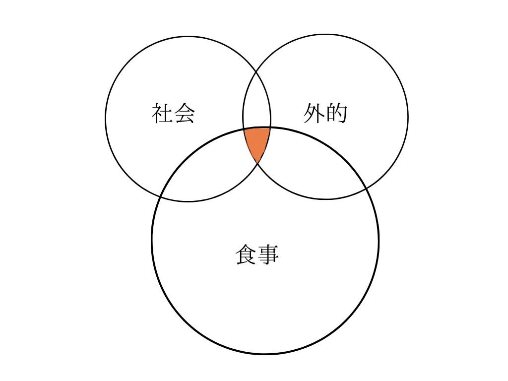 f:id:idorymitsu:20210331165934j:plain