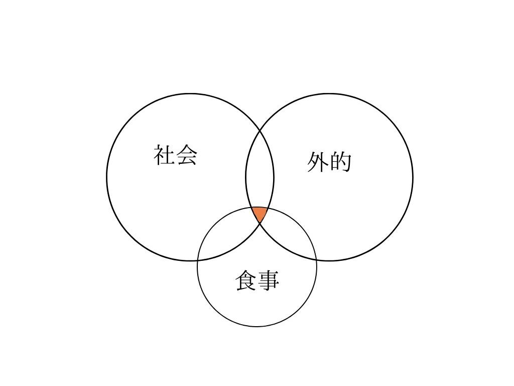 f:id:idorymitsu:20210331170122j:plain