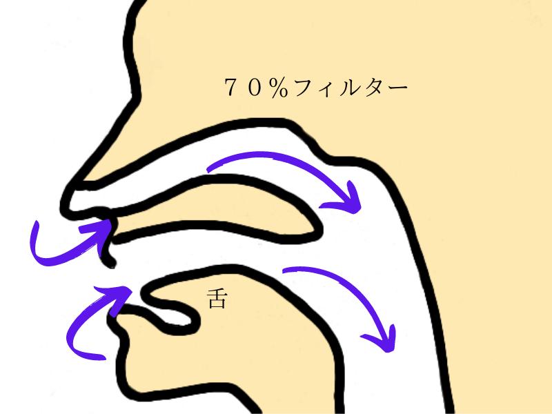 f:id:idorymitsu:20210502154310p:plain