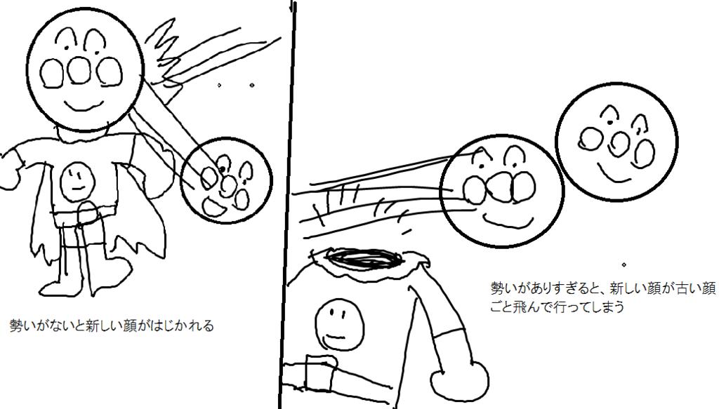 f:id:idoushiki:20161228004015p:plain