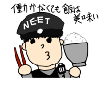 f:id:idoushiki:20170422123636p:plain