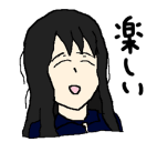 f:id:idoushiki:20170422132435p:plain