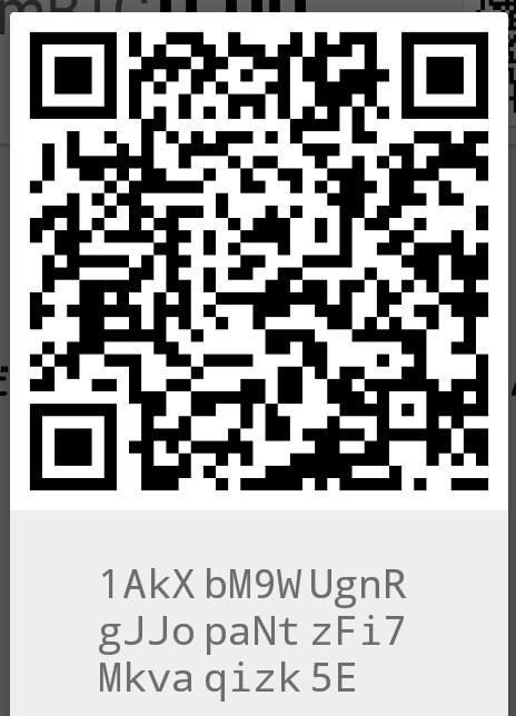 f:id:idoushiki:20170522235227p:plain