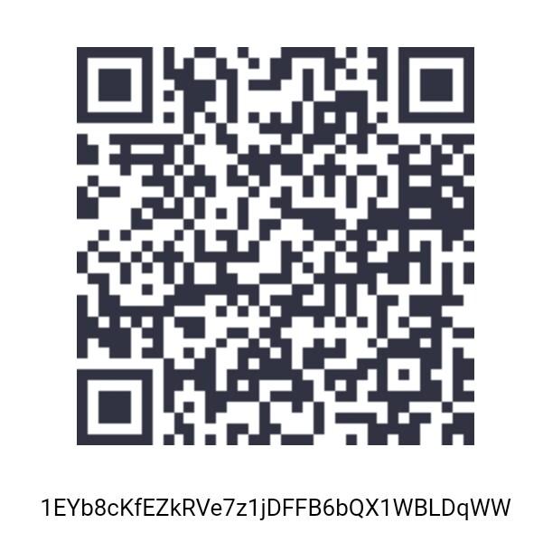 f:id:idoushiki:20171005235607j:plain