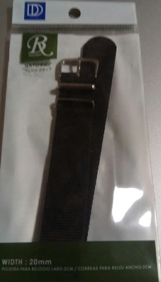 competitive price ccfb4 09048 腕時計バンド 安い おすすめ - 移動式のブログ