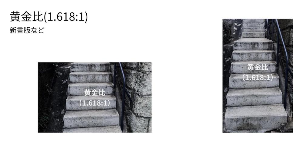 f:id:idr_zz:20190212220048j:plain